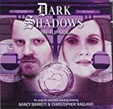 img - for The Flip Side (Dark Shadows) by Cody Quijano-Schell (2013-09-30) book / textbook / text book