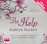 Cover of The Help by Kathryn Stockett narrated by Jenna Lamia and Cassandra Campbell 1407442759
