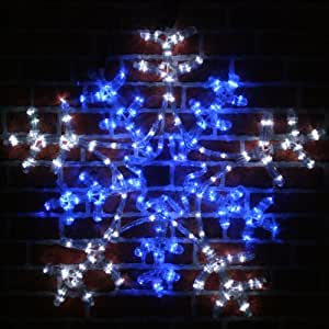 christmas lighting outdoor lights