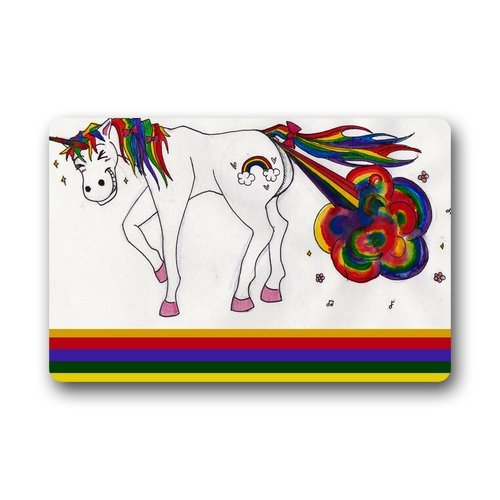 paillasson-de-longue-duree-heat-resistant-non-woven-fabric-top-licorne-en-taille-18-inch-l-x30-inch-