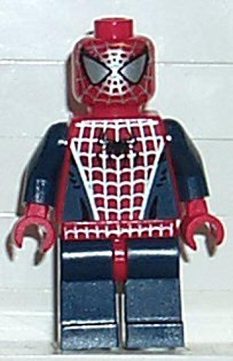 """[해외] LEGO SPIDERMAN 2"""" FIGURE"""