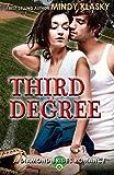 Third Degree (Diamond Brides) (Volume 5)