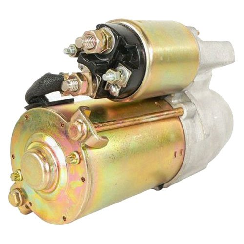 стартеры DB Electrical SDR0069 Starter