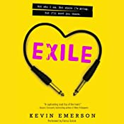 Exile: Exile, Book 1 | Kevin Emerson
