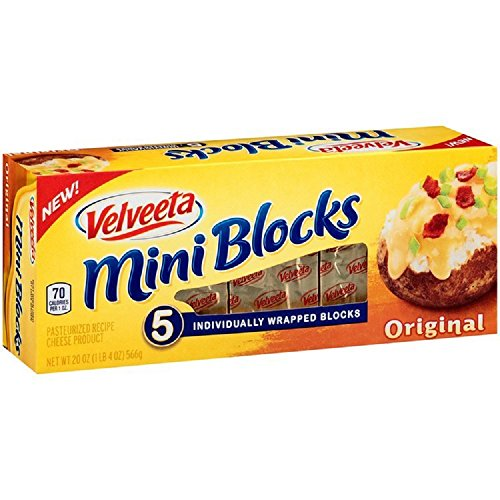 velveeta-mini-blocks-20-oz-2-pack