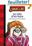 Villa d'en face (la) - N30 - (2013)
