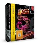 学生・教職員個人版 Adobe Creative Suite 5 Master Collection Windows版 (要シリアル番号申請)