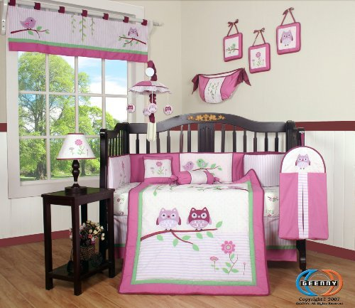 Bedding Baby 501 front