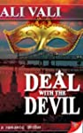 Deal with the Devil (Cain Casey Serie...