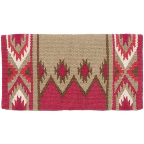 Amazon.com : Mayatex Saddle Blanket