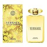 Versace - Yellow Diamond Perfumed - Duschgel