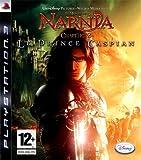 echange, troc Le Monde de Narnia : Chapitre 2 - Le Prince Caspian