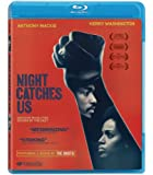 Night Catches Us [Blu-ray] [Import]
