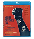Night Catches Us Blu-Ray