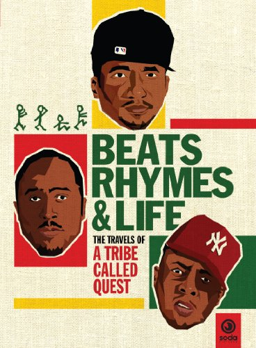 beats-rhymes-life-the-travels-of-a-tribe-called-quest-dvd