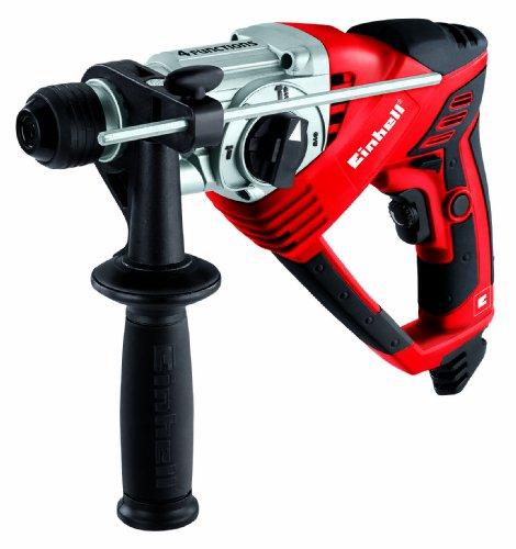 Sale alerts for Einhell Einhell RT-RH 20 Rotary Hammer Drill - Covvet