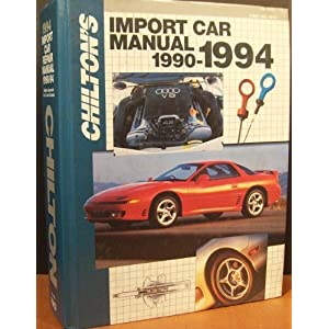 Chilton car manuals free repair manual products array b news rh barcadul blogspot com fandeluxe Images