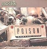 echange, troc The Prodigy - Poison