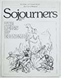 Sojourners Magazine, Volume 7 Number 10, October 1978