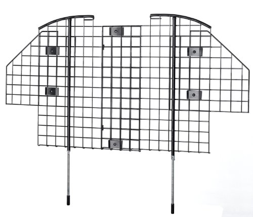 Dog Car Gates front-79265