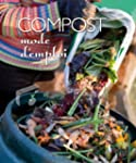 Compost Mode d'emploi