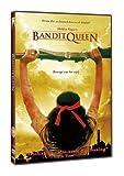 Bandit Queen [1994] [DVD]
