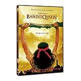 Bandit Queen [1994] [DVD]by Shekhar Kapur