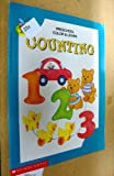 img - for Counting (Firefly Preschool Color and Learn Series) book / textbook / text book