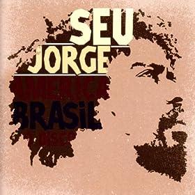 America Brasil