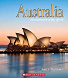 Australia (Enchantment of the World. Second Series)