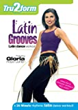 Tru2form: Latin Grooves - Latin Dance Workout