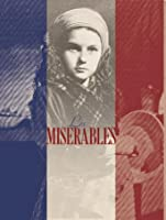 Les Miserables (1952) [HD]