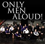 Only Men Aloud (Last Choir Standing)