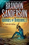 Words of Radiance (Stormlight Archive...