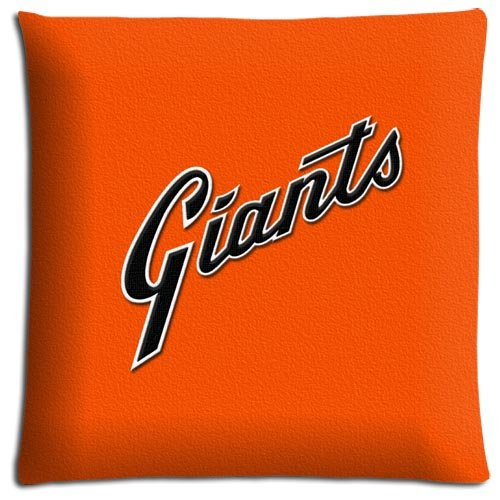 Giants Furniture San Francisco Giants Furniture Giants