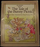 img - for Jim Henson Presents the Tale of the Bunny Picnic book / textbook / text book