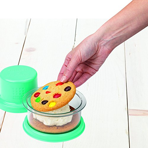 how to clean your sandwich press