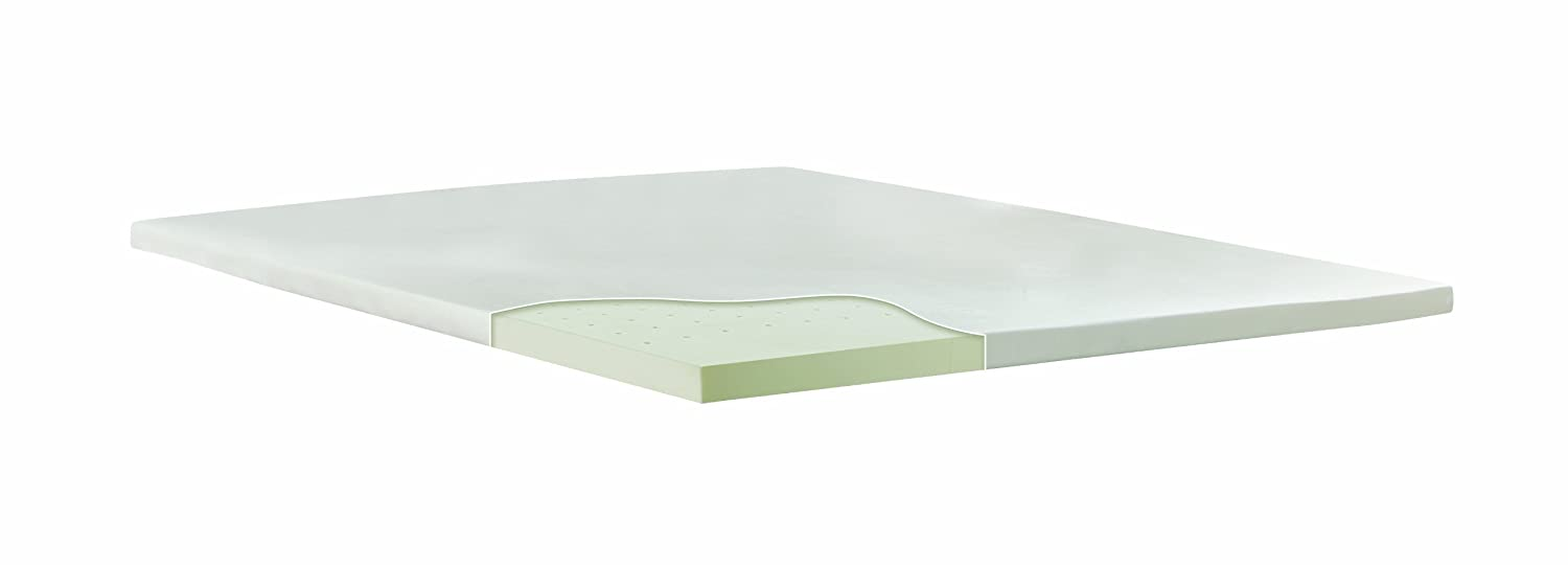 Top 10 Best Mattress Toppers With Great Pricing Reviews