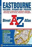 Eastbourne Steet Atlas