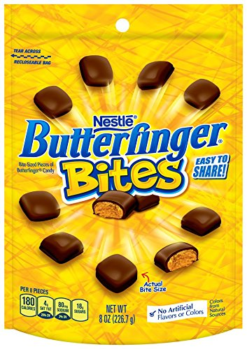 nestle-butterfinger-bites-8-oz