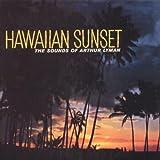 Hawaiian Sunset [Import, From US] / Arthur Lyman (CD - 1996)