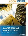 AutoCAD 2014 Essentials: Autodesk Off...