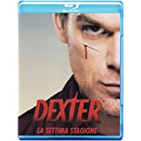 Dexter Staffel 07 (4 Blu-Ray)