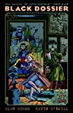 img - for The League of Extraordinary Gentlemen: The Black Dossier book / textbook / text book