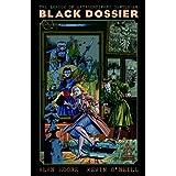 The League of Extraordinary Gentlemen: The Black Dossier ~ Alan Moore