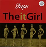 Sleeper The It Girl: Limited Edition Tour Souvenir [VINYL]
