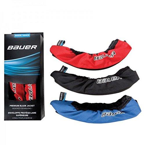 BAUER-Premium-Blade-Jacket