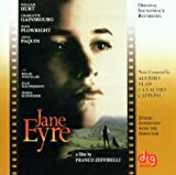 Jane Eyre: Original Soundtrack Recording