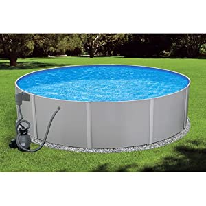 Above Ground Pool Kits Deals On 1001 Blocks