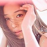 寿美菜子「Believe ×」